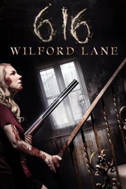 616 Wilford Lane