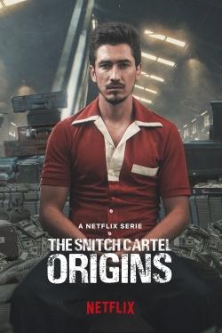The Snitch Cartel: Origins