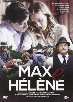 Max and Helen
