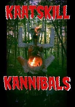 Kaatskill Kannibals